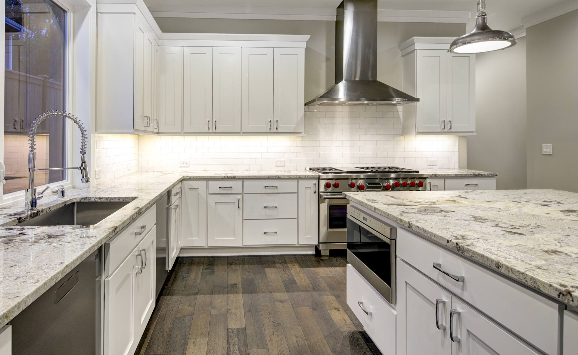 general contractor, home remodeling bethlehem, pa   scartelli